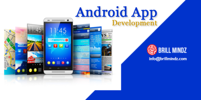 best mobile app development companies 02
