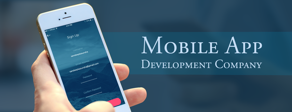 best mobile app development companies 04.png