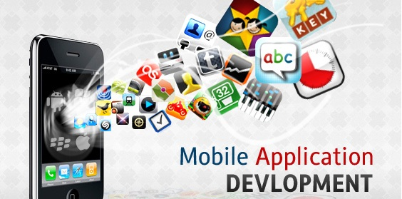 best mobile app development companies 1