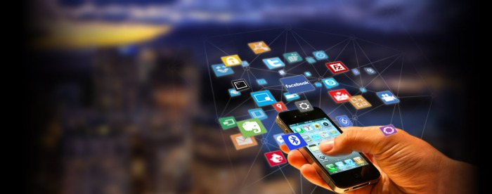 Mobile Application Development L2.jpg